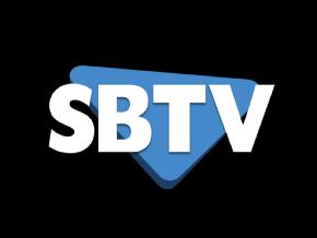 SBTV Plus