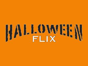 Halloween FLIX - Scary Movies