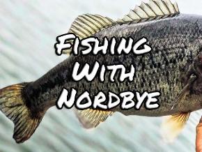 Fishing With Nordbye