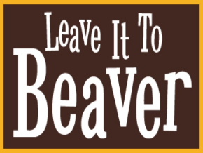 Leave It To Beaver Channel