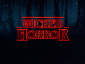 Wicked Horror TV