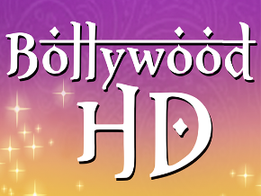 Bollywood Free Movies | Roku Channel Store | Roku