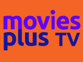 Movies Plus TV