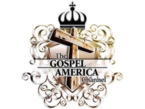Gospel America Network