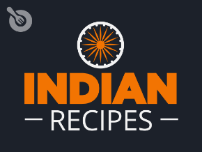 Food roku channel store indian recipes by ifood forumfinder Choice Image