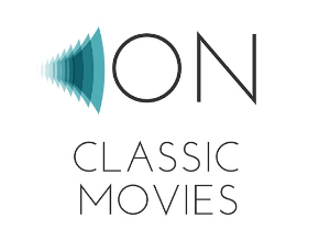 ON Classic Movies