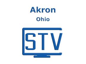 Akron STV