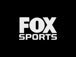 FOX Sports | TV App | Roku Channel Store | Roku