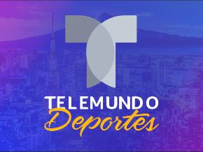 Telemundo Deportes: En Vivo | TV App | Roku Channel Store | Roku