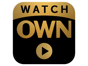 Watch OWN | Roku Channel Store | Roku