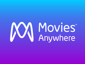 Deals on Movies Anywhere: Screen Pass Trading or Sharing Thread