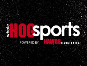 Whole Hog Sports