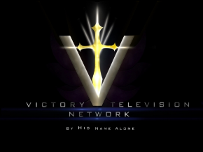 Victory Television Network