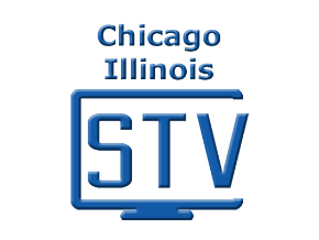 Chicago STV Channel