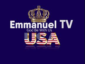 Emmanuel TV USA | Roku Channel Store | Roku