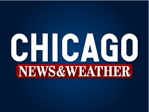 Chicago News & Weather
