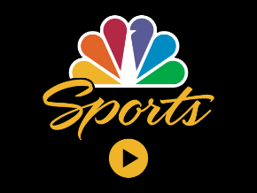 NBC Sports | Roku Channel Store | Roku