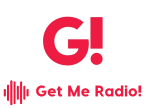 Image result for get me radio