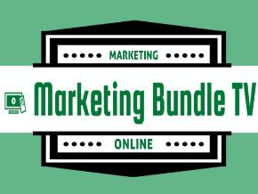 Marketing Bundle TV | Roku Channel Store | Roku