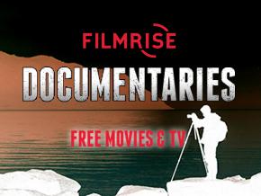 FilmRise Documentaries