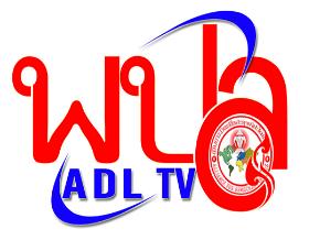 ADLTV.ORG
