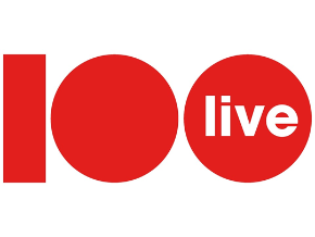 100live