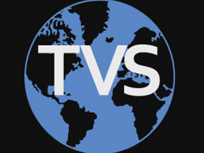 TVS Travel Video Store