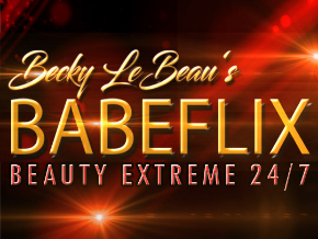 BabeFlix