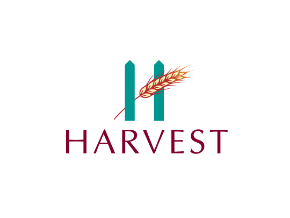 Harvest TV Networks