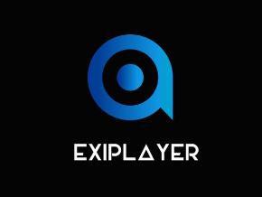 Exiplayer