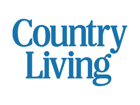 Image result for country living logo