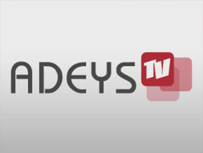 Adeys TV