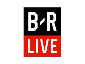 Bleacher Report Live   TV App   Roku Channel Store   Roku