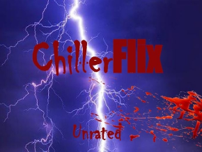 TPG ChillerFlix Unrated