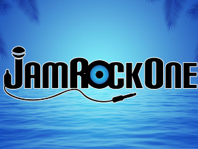 JamRockOne TV