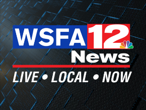 WSFA 12 News Roku Channel Information & Reviews
