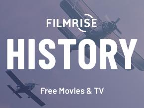 FilmRise History
