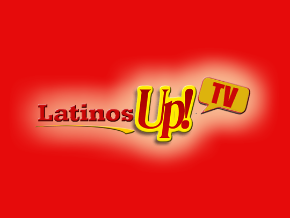 Latinos Up TV Channel