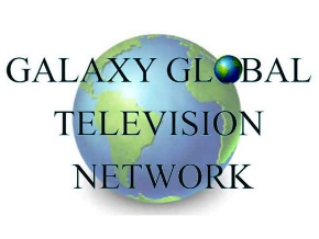 Galaxy Global TV