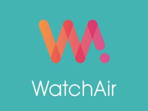 WatchAir