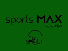 SportsMAX | TV App | Roku Channel Store | Roku