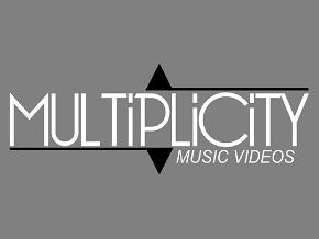 Multiplicity music videos