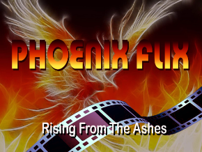 Phoenix Flix