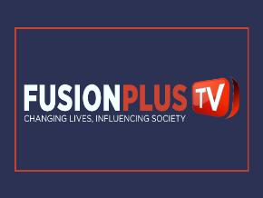 FusionPlus Television