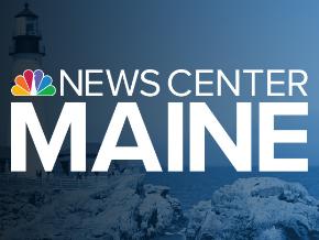 NEWS CENTER Maine | Roku Channel Store | Roku