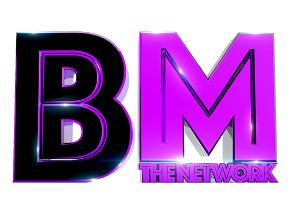 BM THE NETWORK
