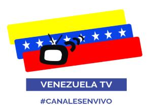 Venezuela TV | TV App | Roku Channel Store | Roku