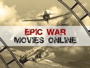 Epic War Movies online