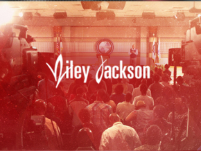 Wiley Jackson Ministries