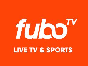 fuboTV Watch Live Sports & TV   TV App   Roku Channel Store   Roku